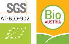 bio_logos_schwarz